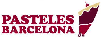 Pasteles barcelona
