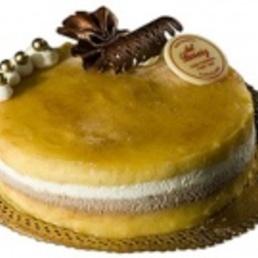 Massini clásico pastelería y catering barcelona