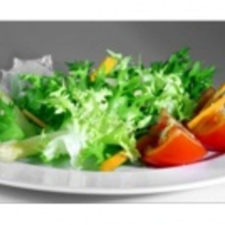 Big ensalada verde