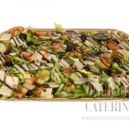 ensalada parmesano parmigiano reggianopara caterin
