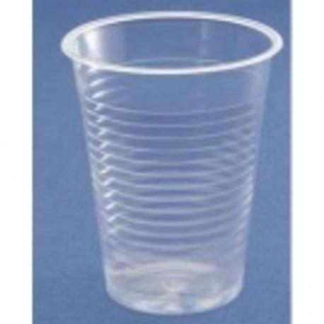 Big vaso pastico