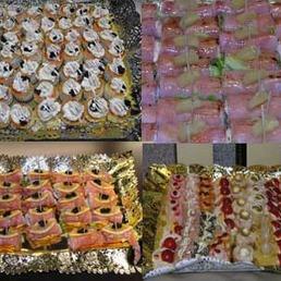 catering fiestas