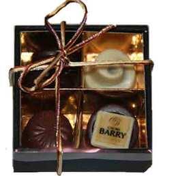 relagar Bombones y mini chocolates comprar
