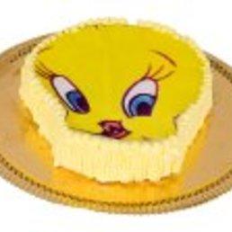 pasteles infaniles barcelona comprar pastissos buy