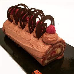 Compra pasteles barcelona comprar pastissos