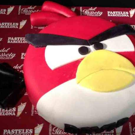 Big angry birds11