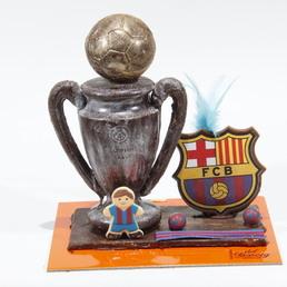 champions league  personalizada