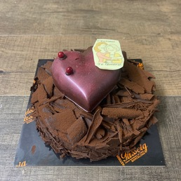 dia de la madre, sant vaneltín, pastel dia de la madre, pastel madre, selva negra
