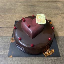 dia de la madre, sant vaneltín, pastel dia de la madre, pastel madre, selva negra, sacher
