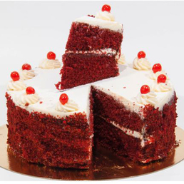 pastel americano, red velvet, carrod cake, oreo, cookies, congitos, ferrero, cakes, carrot cake
