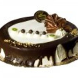 Pastel de nata crocanti y azabache