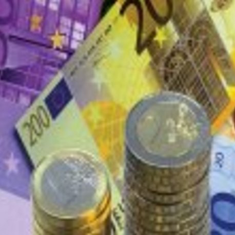 Big euros