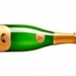 sogas mascaroò brut nature